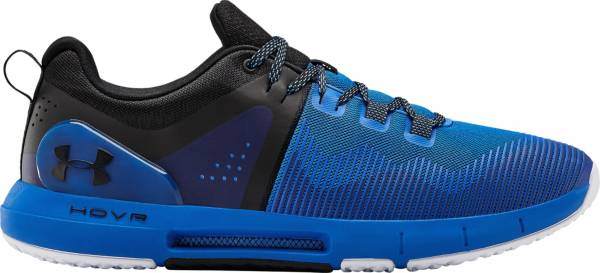 Under Armour Men's HOVR Rise Training Shoes product image