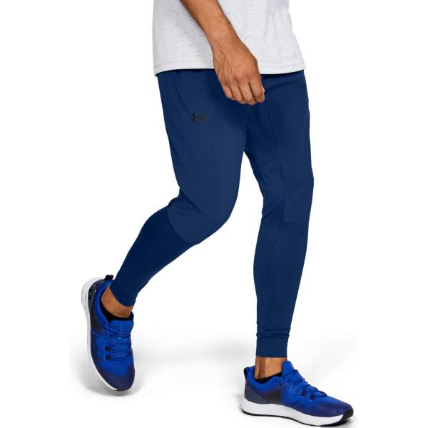 Under Armour Men's Hybrid Pants (Regular and Big & Tall) product image