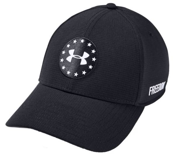 Under Armour Men's Jordan Spieth Memorial Day Golf Hat product image