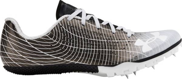 Under Armour Kick Sprint 3 Track and Field Shoes product image
