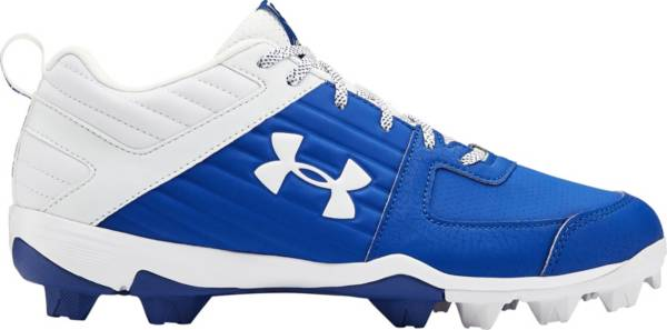 Under Armour Men's Leadoff Baseball Cleats product image