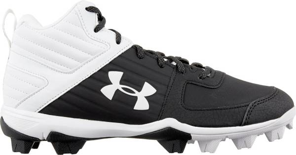Under Armour Men's Leadoff Mid Baseball Cleats product image