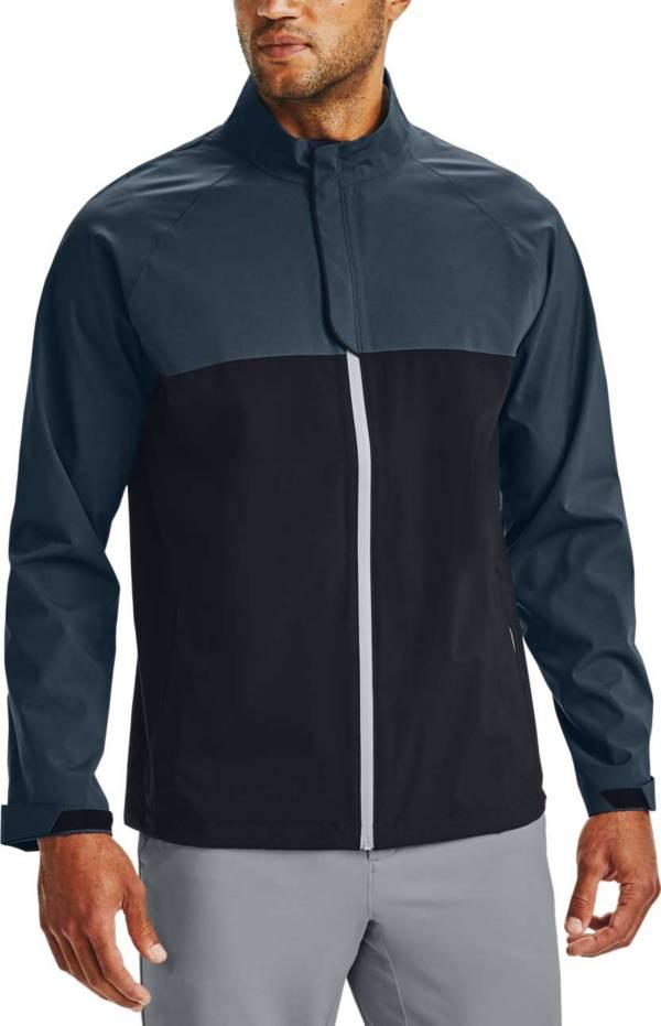 Under Armour Men's Elements Golf Rain Jacket product image