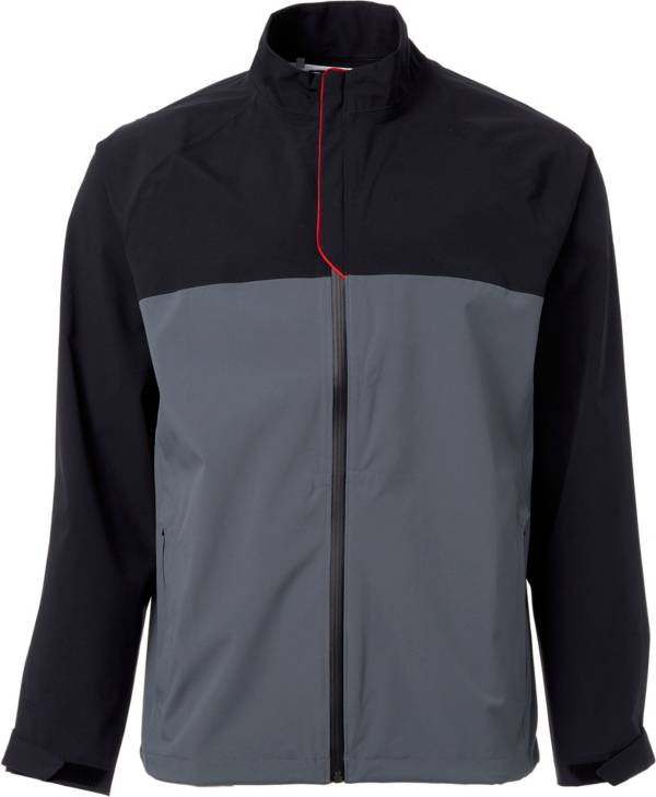Under Armour Men's Elements Golf Rain Jacket product image