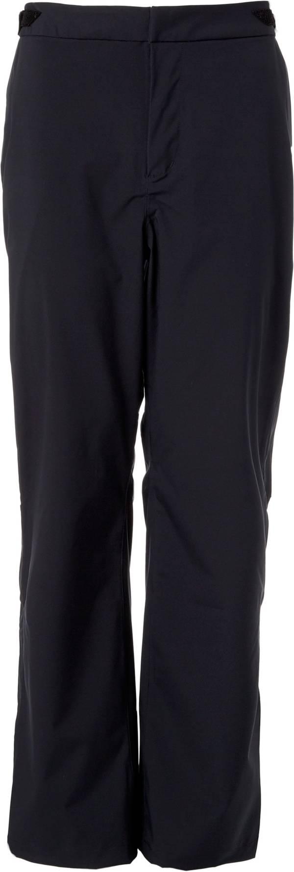 Under Armour Men's Golf Rain Pants product image