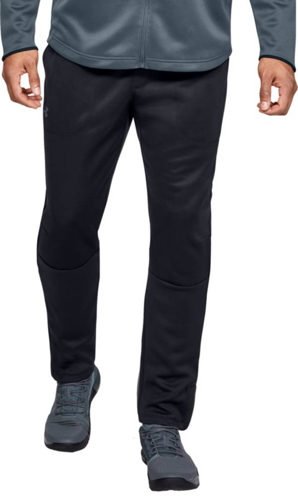 Under Armour Men's MK1 Warmup Pants product image
