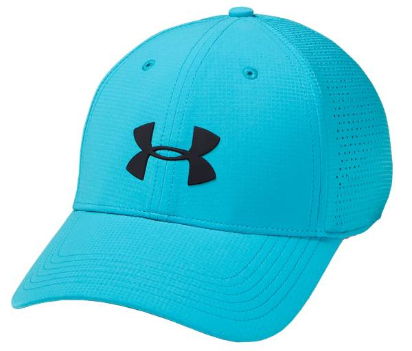 Under Armour Men's Driver 3.0 Golf Hat product image