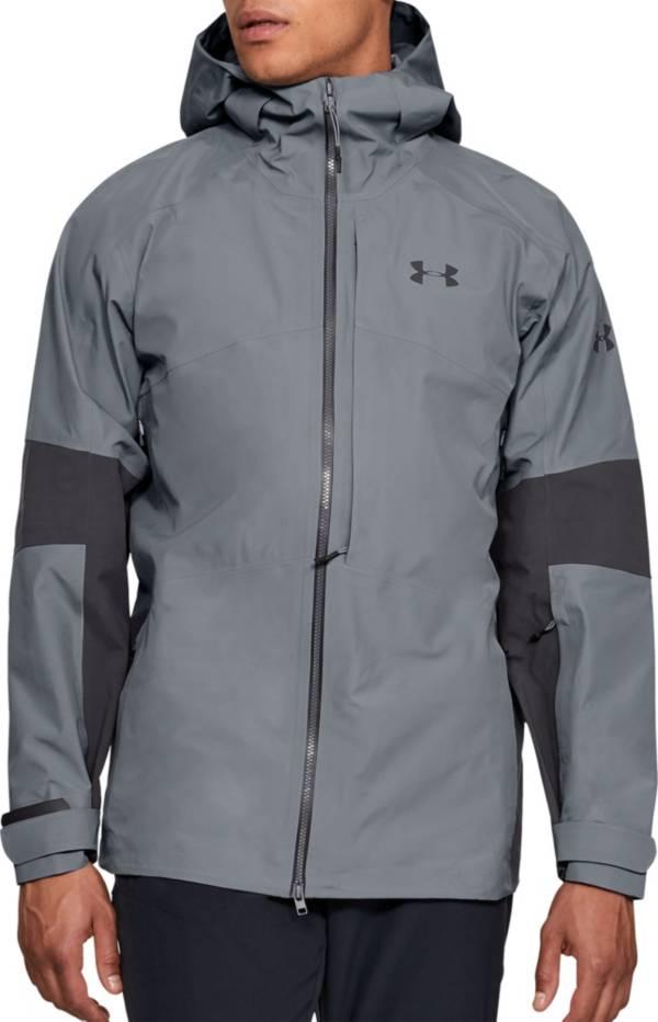 Under Armour Men's Storm BL Chugach GORE-TEX Jacket product image