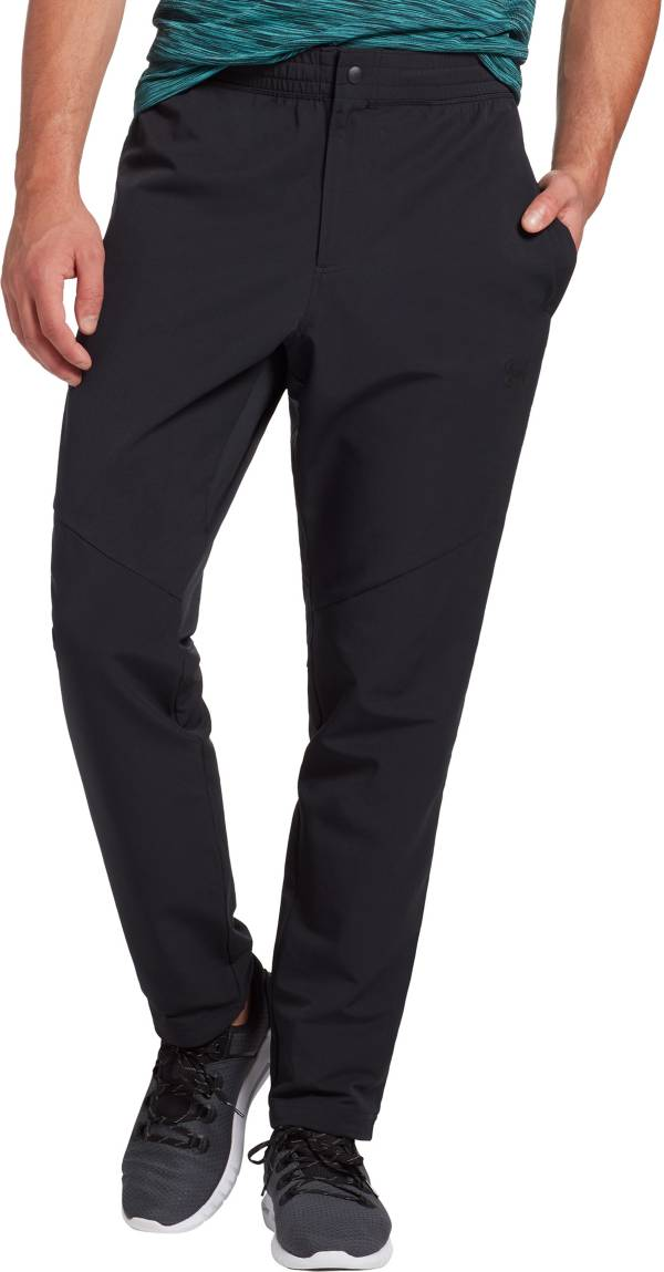 Under Armour Men's Unstoppable Woven Pants (Regular and Big & Tall) product image