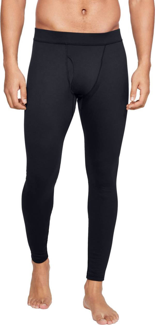 Under Armour Men's Packaged Base 3.0 Baselayer Leggings product image