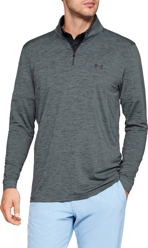Under Armour Men's Playoff 2.0 Golf ¼ Zip product image
