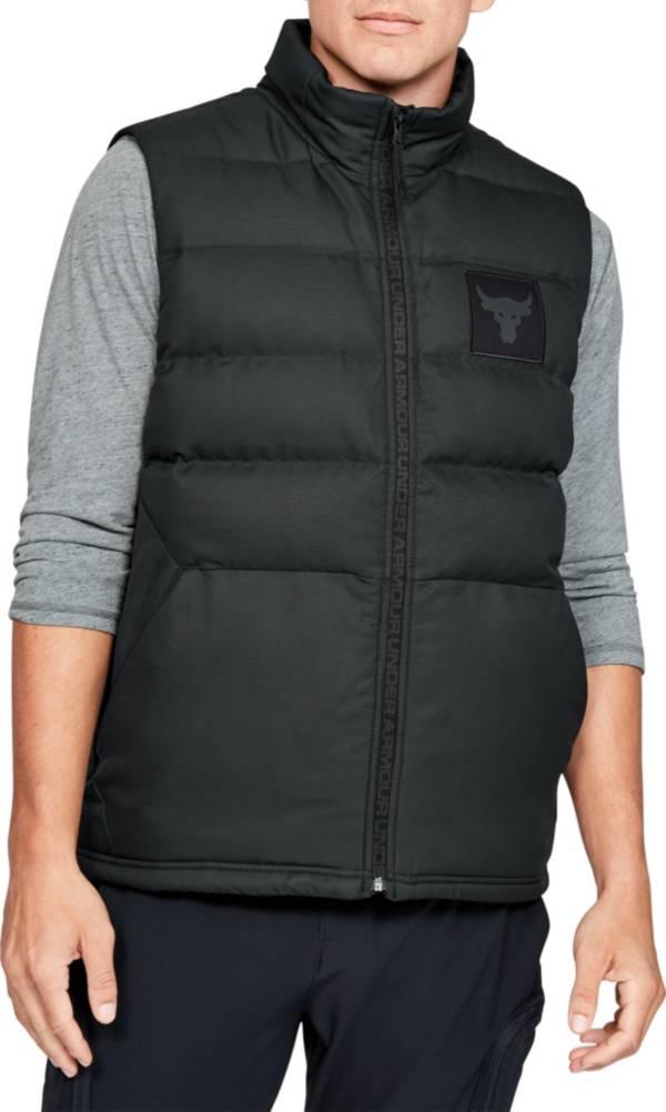 Under Armour Men's Project Rock Premium Vest product image