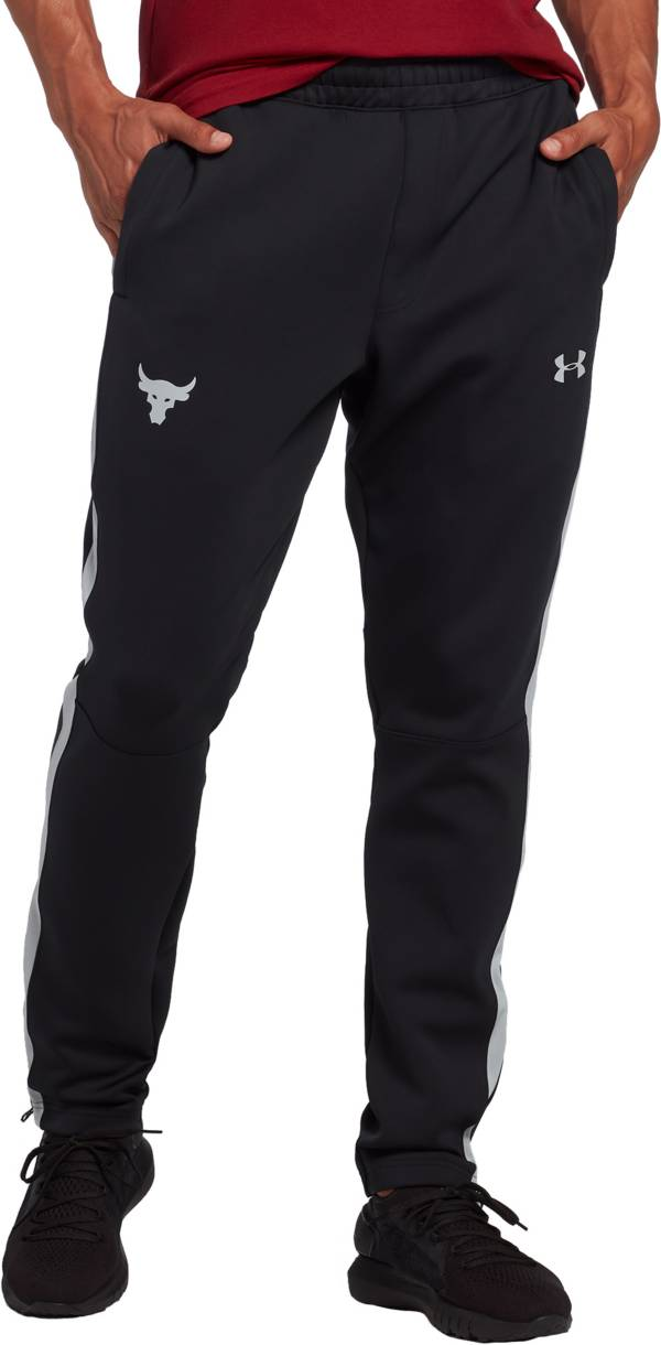 Under Armour Men's Project Rock Track Pants product image