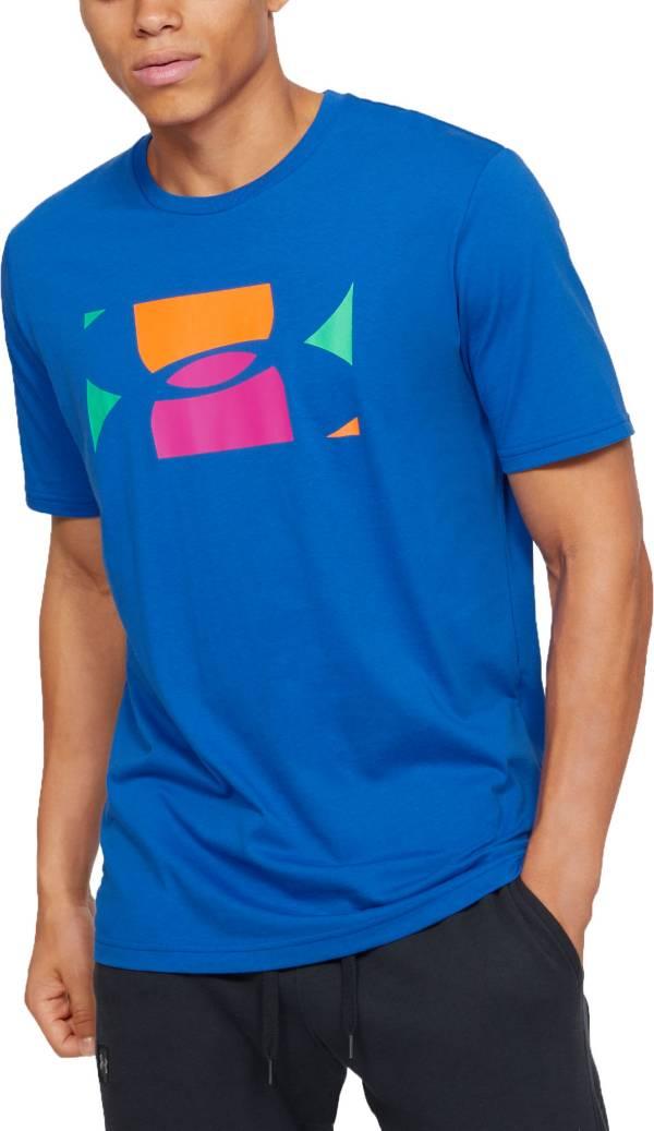 Under Armor Men's Sleeveless T-Shirt product image
