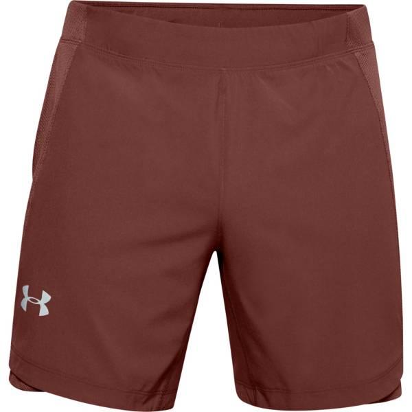 Under Armour Men's Qualifier Speedpocket 7'' Running Shorts product image