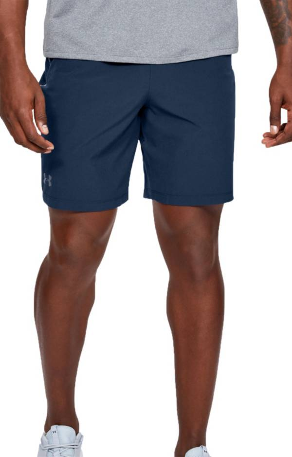 Under Armor Men's WG Perf Training Shorts product image