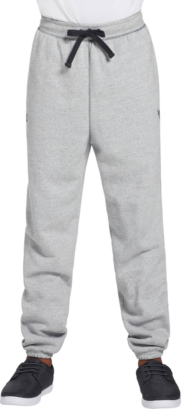 Under Armour Men's Project Rock Warm Up Pants product image