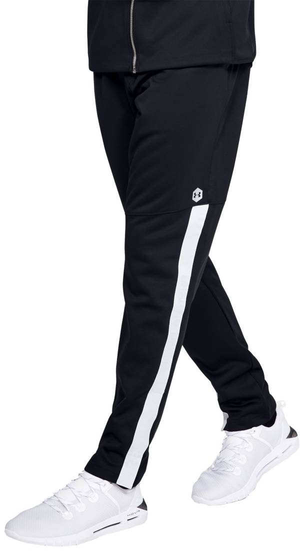 Under Armour Men's Athlete Recovery Knit Warm-Up Pants product image