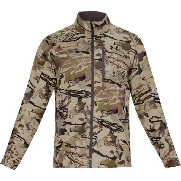 UA Men's Ridge Reaper Raider Jacket product image