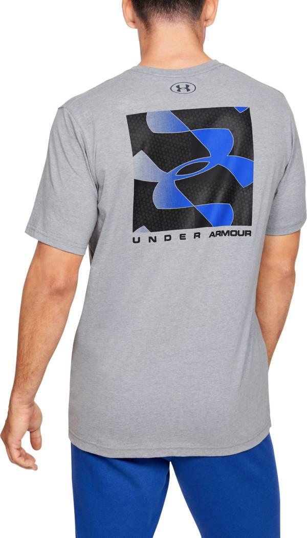 Under Armour Men's Reflection Short Sleeve T-Shirt product image