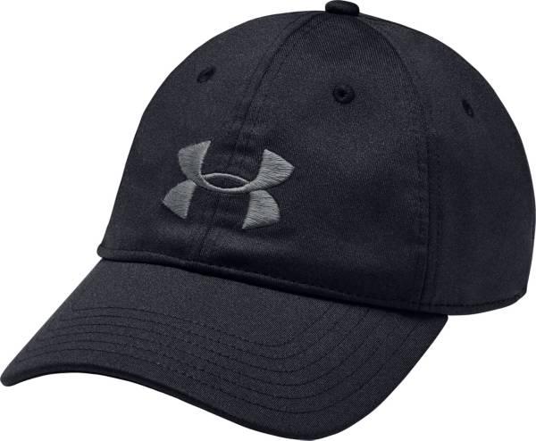 Under Armour Men's Twist Adjustable Hat product image