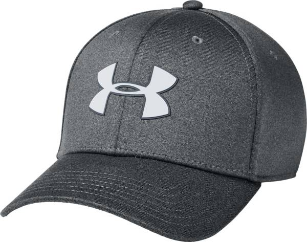 Under Armour Men's Armour Twist Stretch Hat product image
