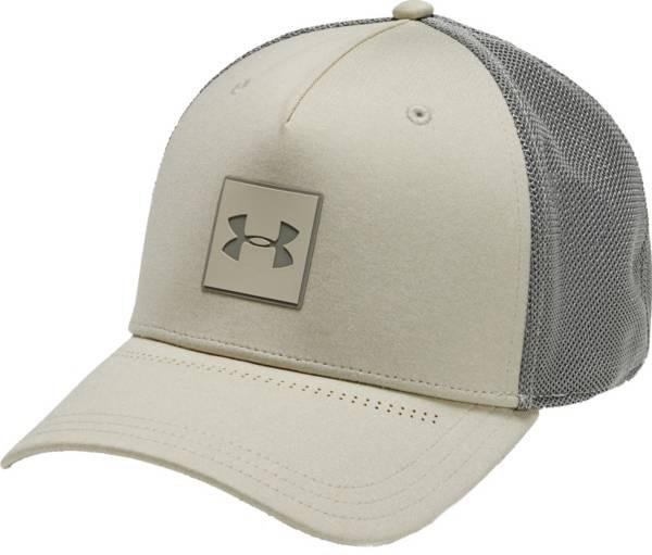Under Armour Men's Twist Trucker Hat product image
