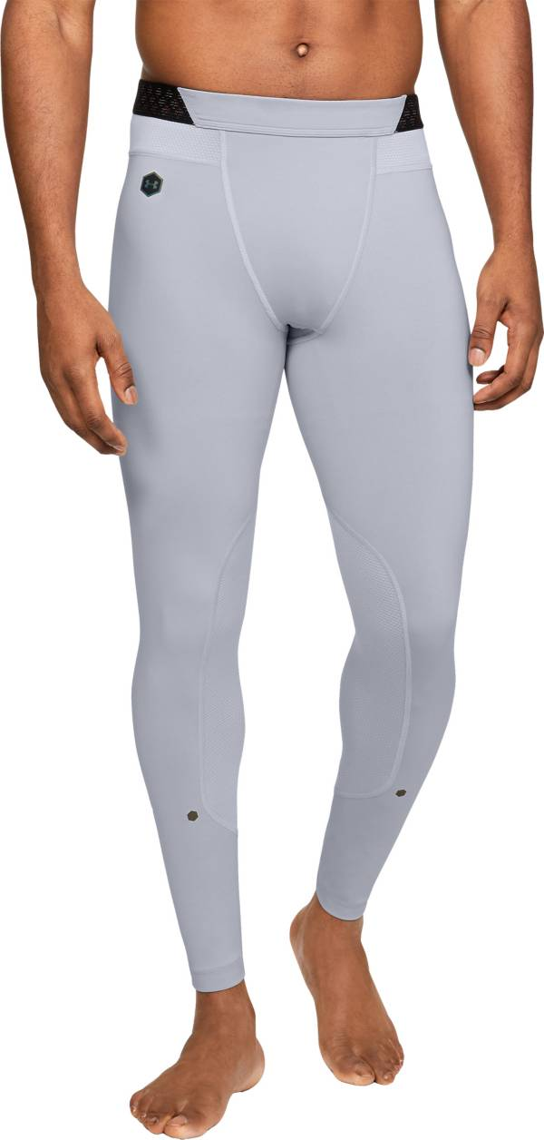 Under Armour Men's RUSH Compression Tights product image