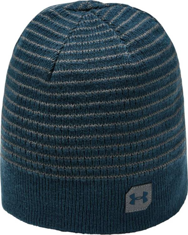 Under Armour Men's Reversible Golf Beanie product image