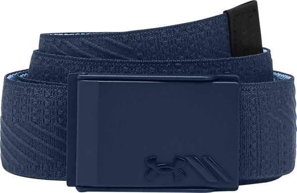 Under Armour Men's Reversible Stretch Golf Belt product image
