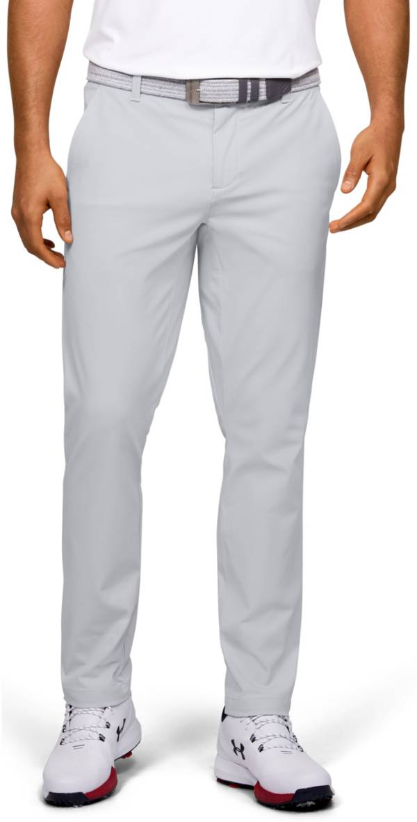 Under Armour Men's Iso-Chill Tapered Golf Pants product image