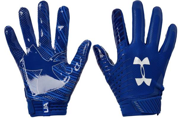 Under Armour Spotlight NFL Receiver Gloves product image