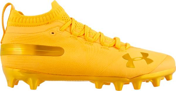 Under Armour Men's Spotlight Suede Football Cleats product image
