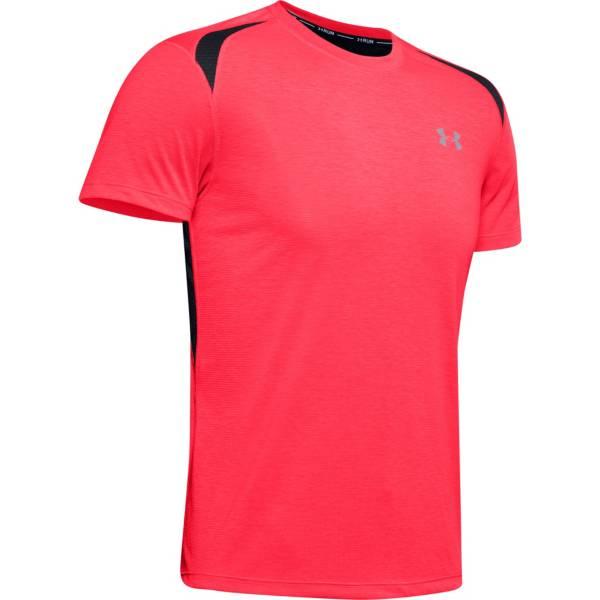 Under Armour Men's Streaker 2.0 T-Shirt (Regular and Big & Tall) product image