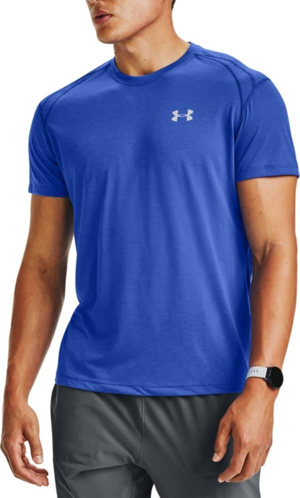 Under Armour Men's Streaker 2.0 T-Shirt product image