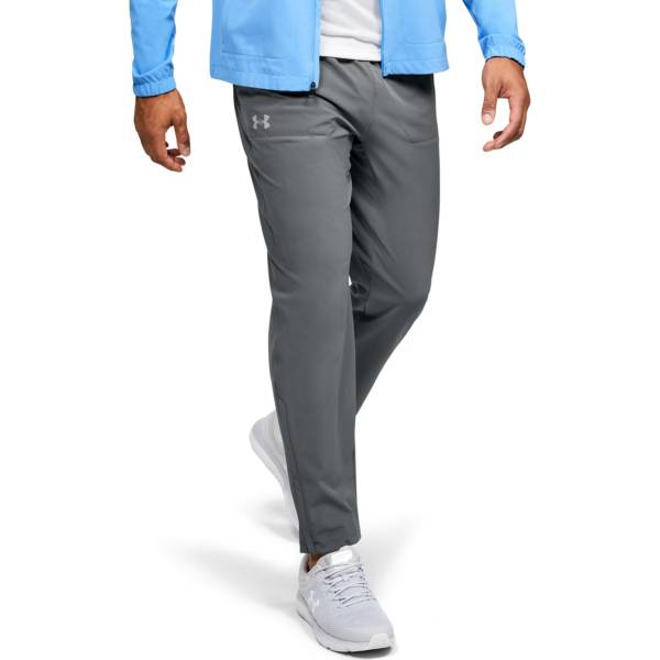 Under Armour Men's Storm Launch 2.0 Pants (Regular and Big & Tall) product image