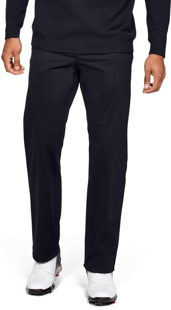 Under Armour Men's Storm Golf Rain Pants product image