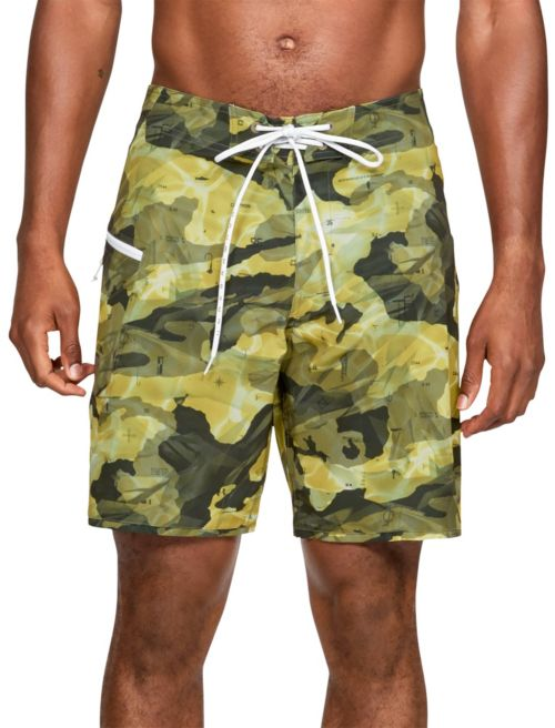 496f5e07f75bc Under Armour Men's Tide Chaser Board Shorts   DICK'S Sporting Goods