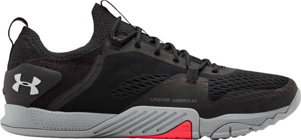 Under Armour Men's TriBase Reign 2 Training Shoes product image