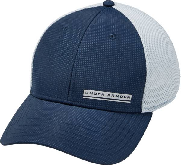Under Armour Men's Train Spacer Mesh Hat product image