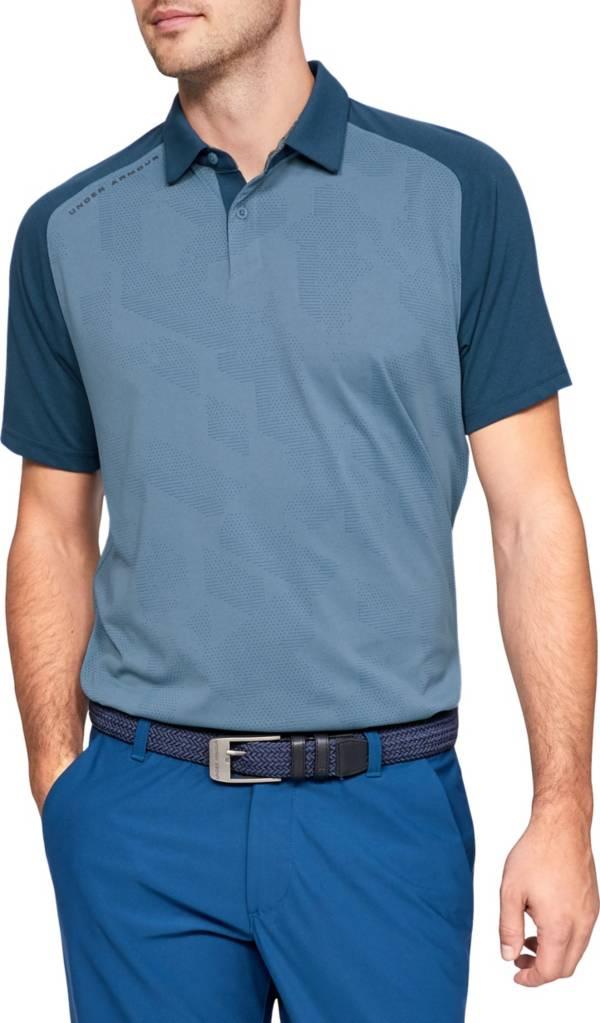 Under Armour Men's Vanish Champion Golf Polo product image