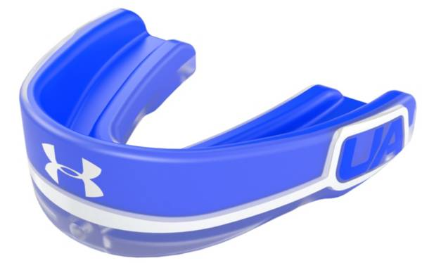 Under Armour Youth Gameday Armour Pro Mouthguard product image
