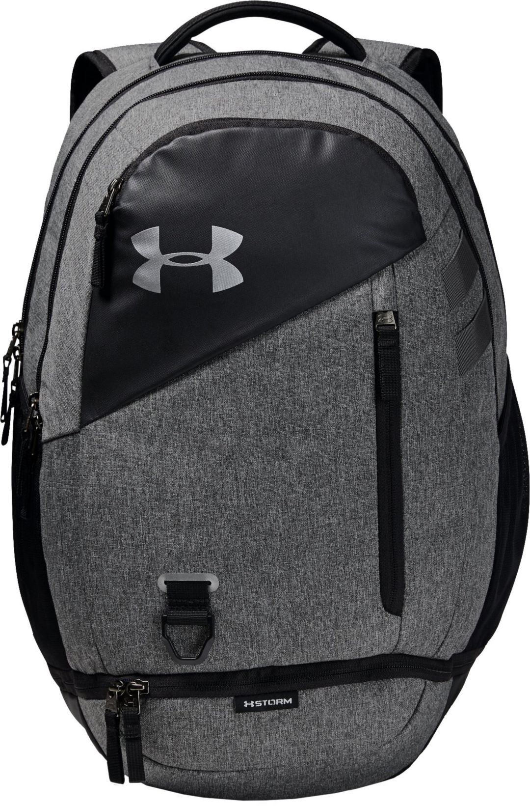 Under Armour Hustle 4 0 Backpack