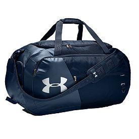 6b446e3b Under Armour Undeniable 4.0 Large Duffle Bag