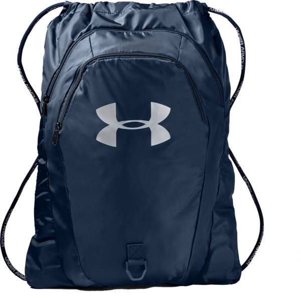 Under Armour Undeniable 2.0 Drawstring Bag product image