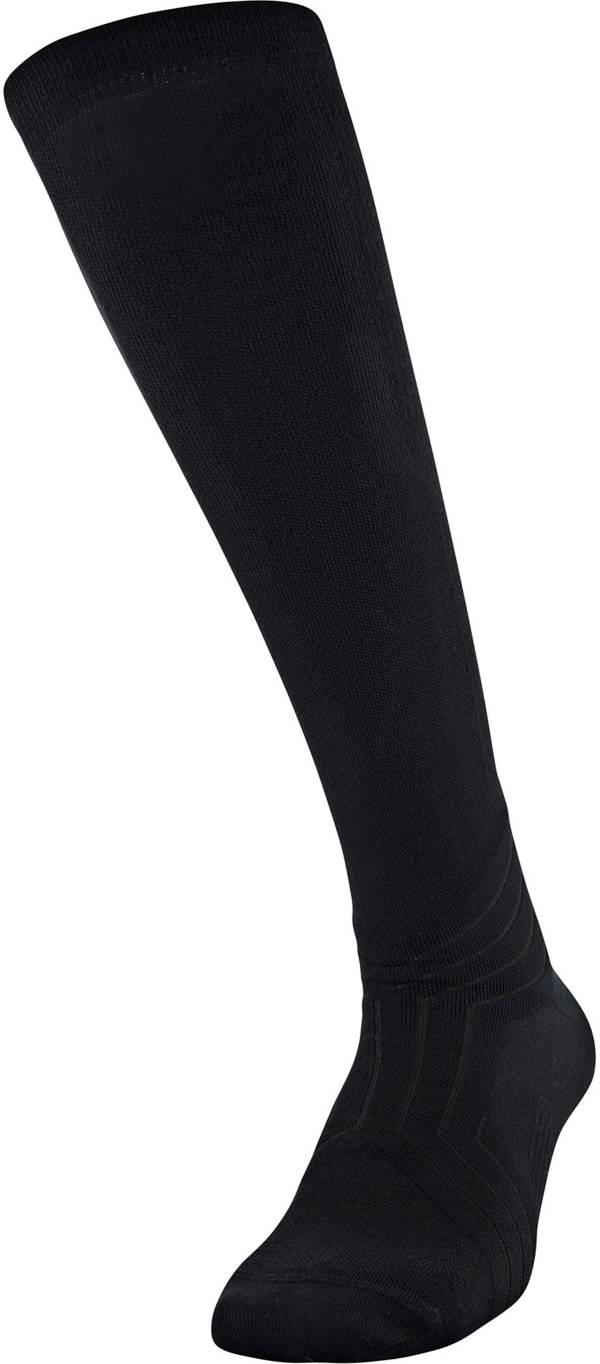 Under Armour RUSH Training Over-the-Calf Socks product image