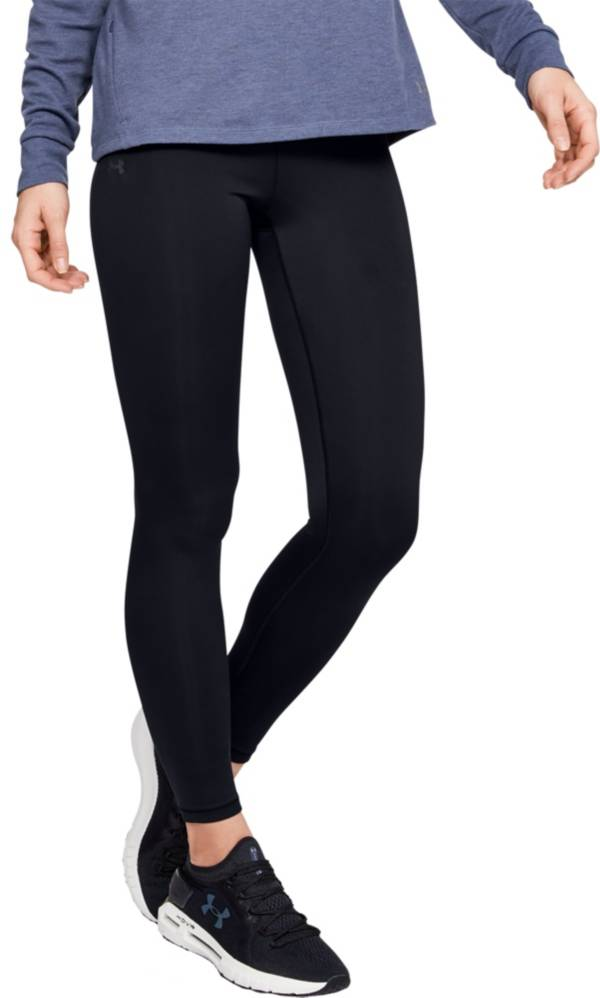 Under Armour Women's ColdGear Armour Leggings product image