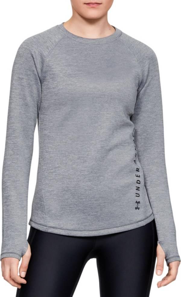 Under Armour Women's ColdGear Armour Long Sleeve Shirt product image