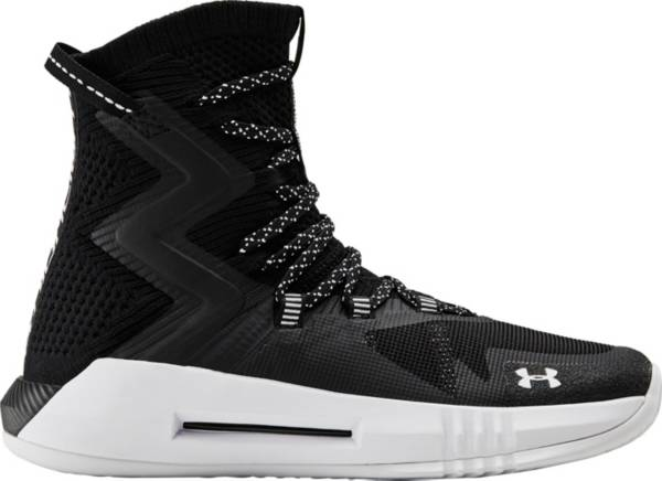 Under Armour Women's Highlight Ace 2.0 Volleyball Shoes product image