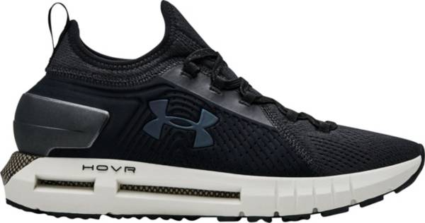 Under Armour Women's HOVR Phantom SE Running Shoes product image